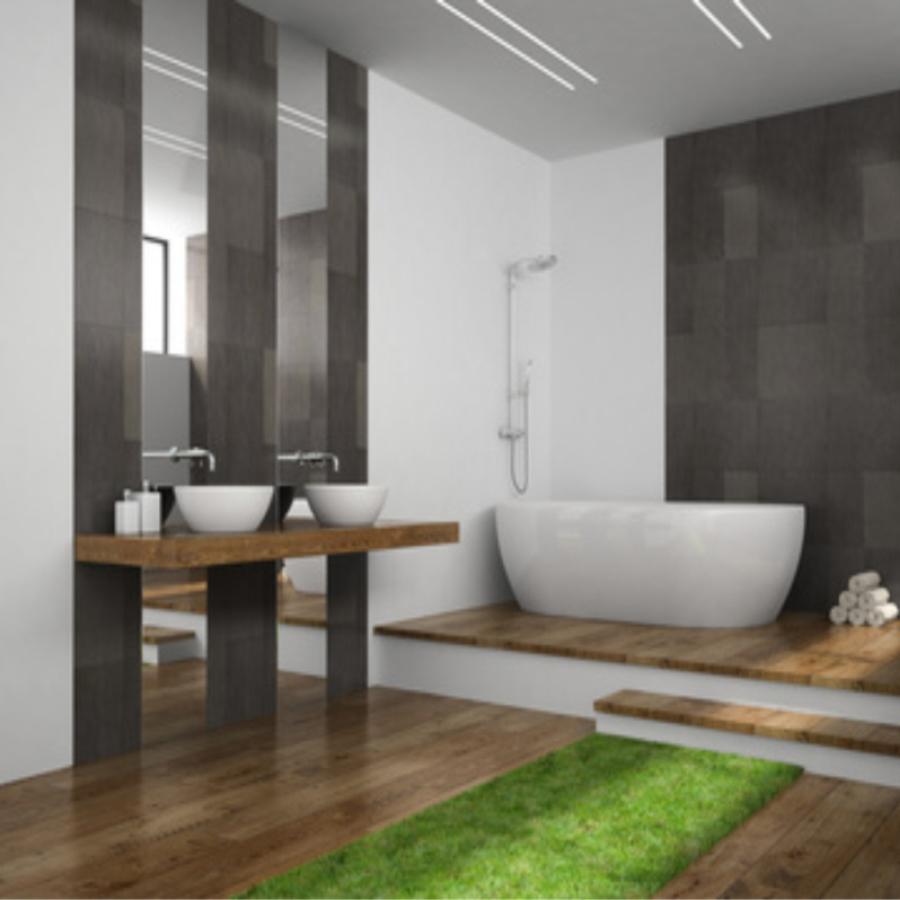 Großartig Wohnbaden Heißt Das Stichwort Für Ihr Neues Bad. Die Vielfalt Unserer  Angebote Garantiert, Daß Sie Alle Ihre Bad Wünsche Verwirklichen Können.