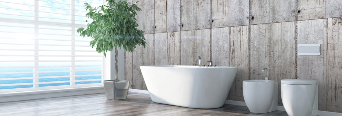 Kruse GmbH - Sanitär, Bad renovieren, Bad modernisieren